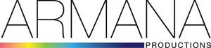 Armana Productions LLC